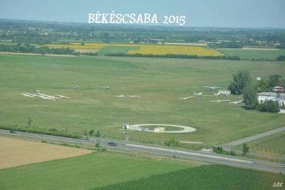 Bekescsaba (1)