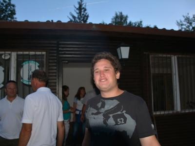 TáborZáróBuli (29)
