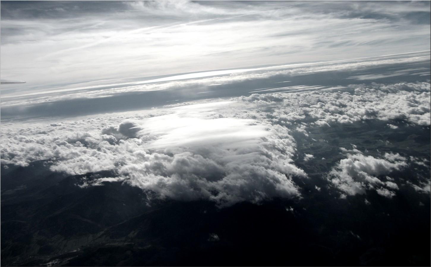 Hullám repülés 7
